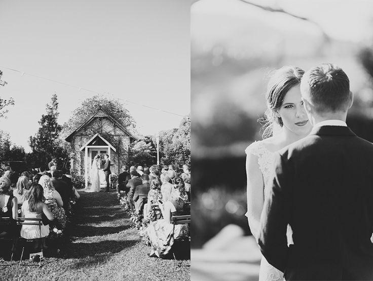 Amazing wedding venue. Tweed Hinterland Wedding - Velleron House - Nat McComas. Tweed Wedding Celebrant. Byron Bay Wedding Celebrant