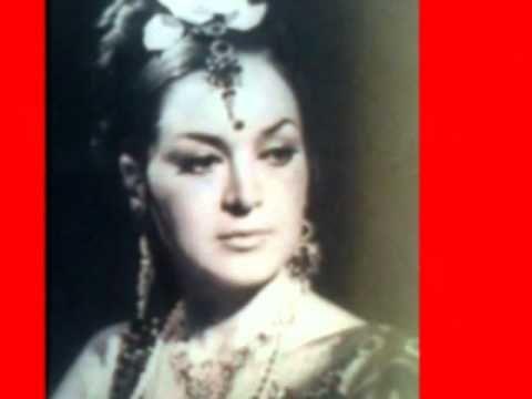 Naarghita - Music arbian: Habbeitak  Yenssani &  Yensani Tariq