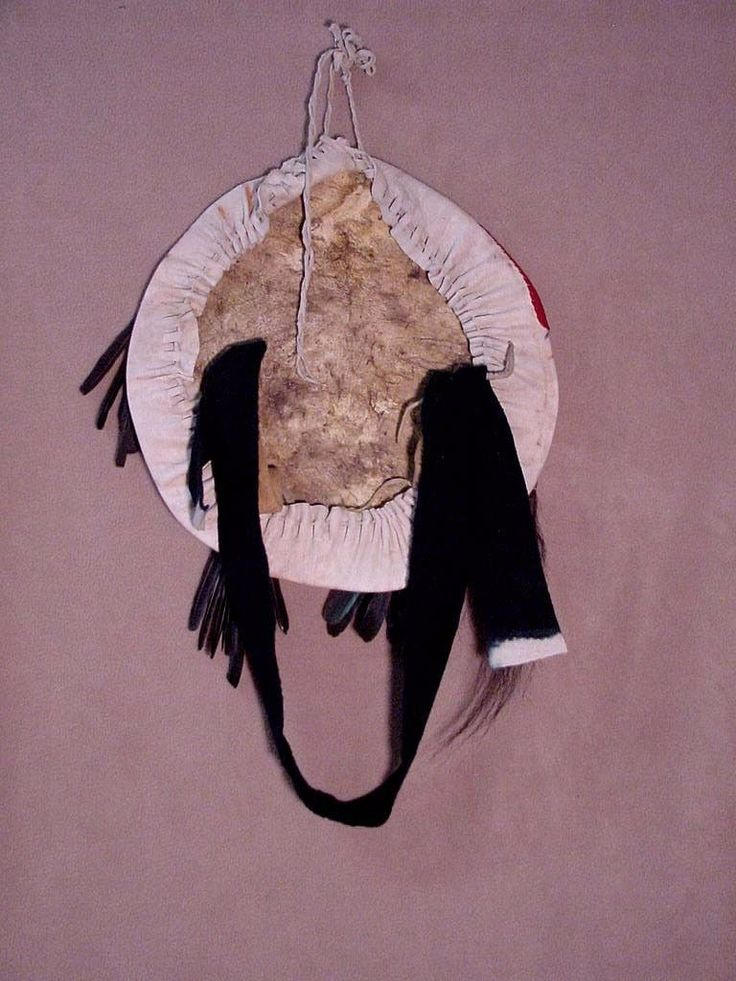 Best finest plains indian reproductions images on