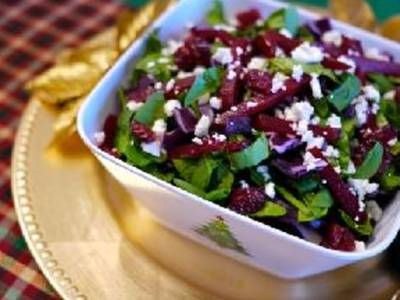 17 best images about aunt nellie 39 s on pinterest cold for Easy cold side dishes for christmas