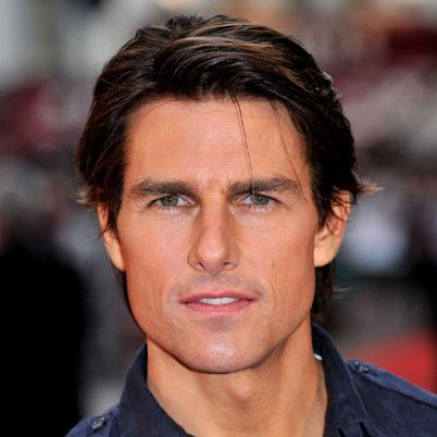 "We just added Biography.com's ""Tom Cruise, The Early Years"" http://www.tomcruise.com/blog/2013/06/17/biography-com-video-tom-cruise-the-early-years/ ""All of my adult life is on film"" -TeamTC"