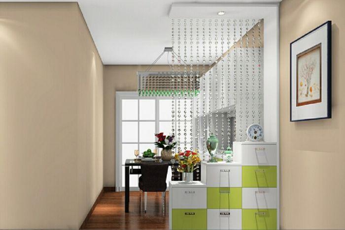 ▷ 1001+ Ideen zum Thema Offene Küche trennen | Home decor ...