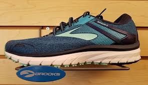 202f4ef1b9 What are the Best Shoes for Corns and Calluses   Useful Shoes ...