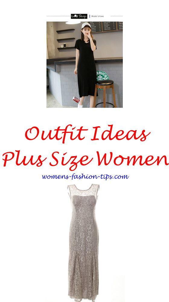 rock star outfit for women - 1700s fashion women.disco fashion women hot women fashion fashion fur hats for women 6590394323