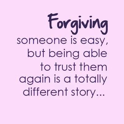 41 best Quote & unQuote images on Pinterest | Quote, Dating and ...