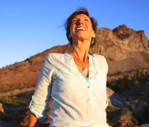 pleiadedolphininfos: Sandra Walter ~ The New Self and the Unknown: Depa...