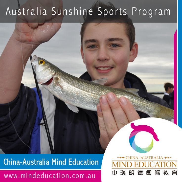 Do you want to travel and study in Australia? Visit the China-Australia Mind Education Group website – www.mindeducation.com.au – for comprehensive information about our services for those who wants to study in Australia, explore and experience culture of Australia or China and Teaching English opportunity in China. You may also contact us on (07) 3218 2107 or email us at info@mindeducation.com.au.