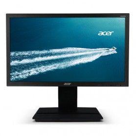 "NEW Product Alert:  Acer B6 B206HQL 19.5"" Full HD VA Black computer monitor  https://pcsouth.com/lcd-monitors/233514-acer-b6-b206hql-195-full-hd-va-black-computer-monitor-lcd-monitor-acer-0888863796021.html"