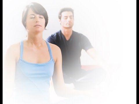 Reiki Training - Pure Reiki Healing Master