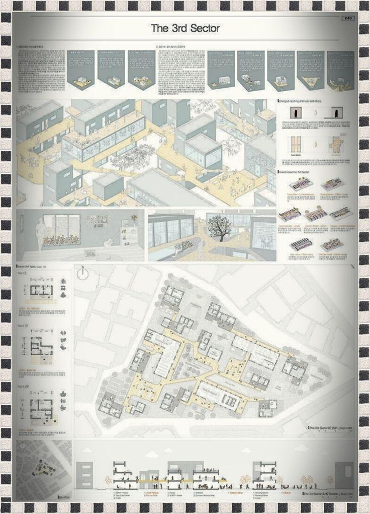 Landschafts- und Urbane-Architektur 8095217246935 – #Landschafts-undUrbane-Archi…  # Landschafts- und Urbane-Architektur