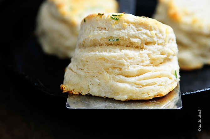 ... about Biscuits on Pinterest | Butter, Cheddar and Flaky biscuits