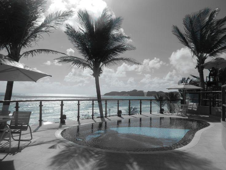https://flic.kr/s/aHsjNmjoXv | Rifoles Praia Hotel, Ponta Negra | Rifoles Praia Hotel, Ponta Negra