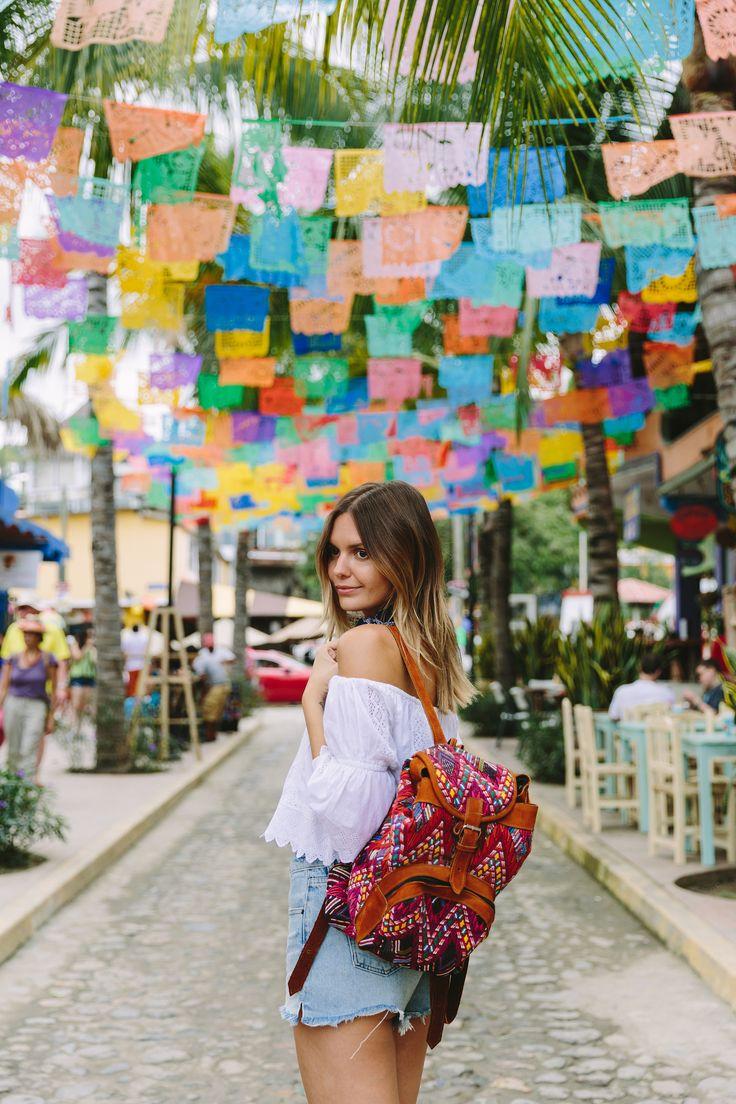 www.viajesparola.com ✈ | #Ideas #Viajes #Parola #Adondequieras #Destinos…