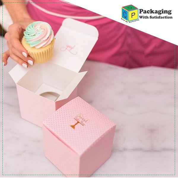 Cupcake Boxes Cupcake Boxes Cupcake Boxes Template Individual Cupcake Boxes