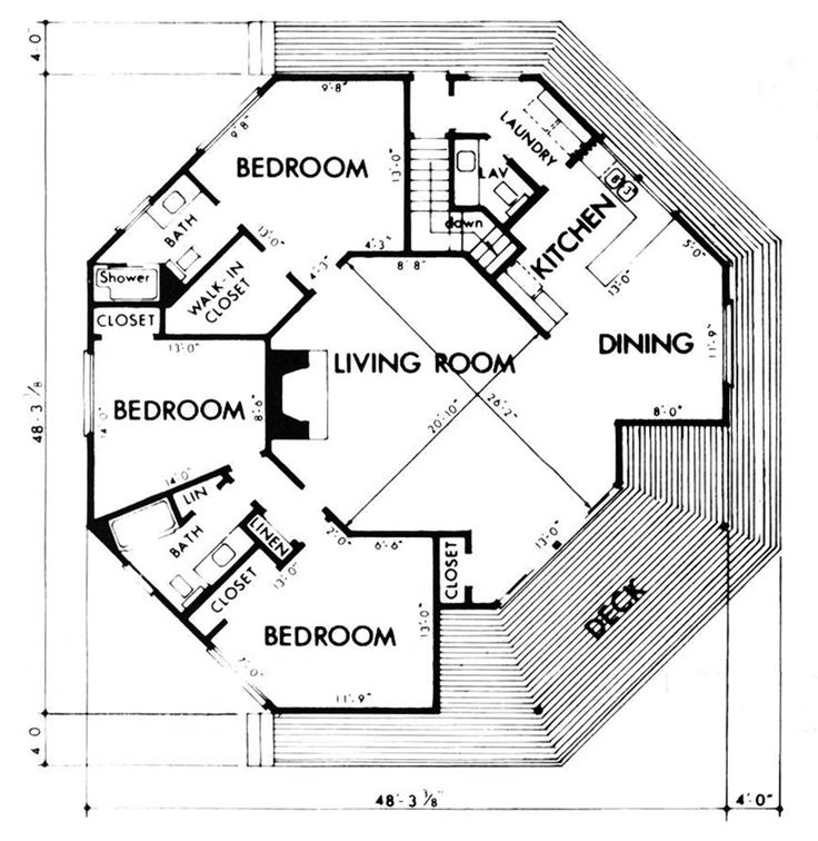 17 images about floorplans on pinterest small houses for House plans manitoba