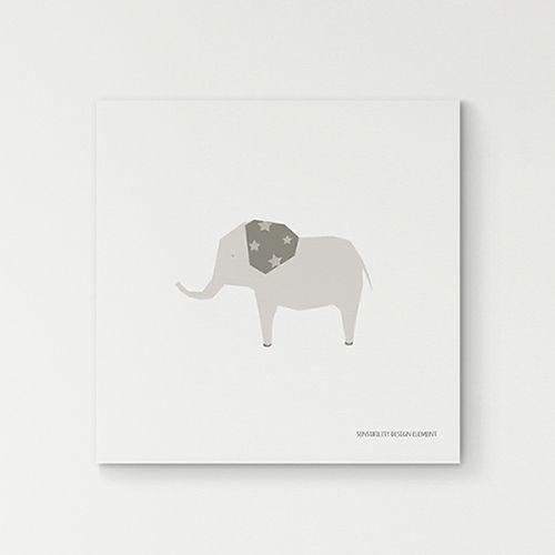 art-186 _Frame/design/art/interior/wall decoration/인테리어/일러스트/디자인/액자인테리어