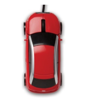 Mini Mice (product code: YT-M031) #technology #mice #mouse #computer #car #accessories #computeraccessories #computermouse #gift #resellers #promoproducts #shop http://www.yatamatechnology.com.aum/