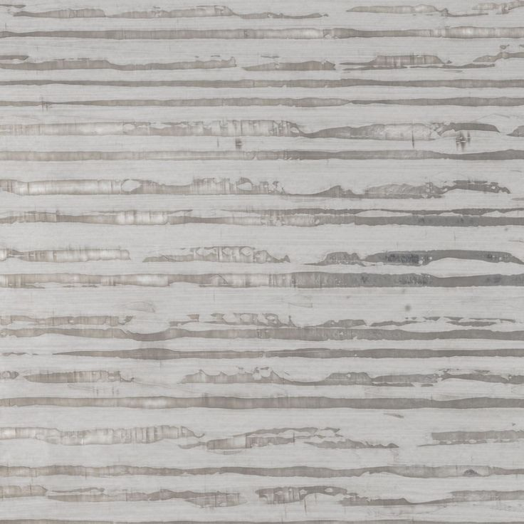Phillip Jeffries Grasscloth wallpaper in Specialty & Metallic Gilded Age 5762 in Socialite Silver