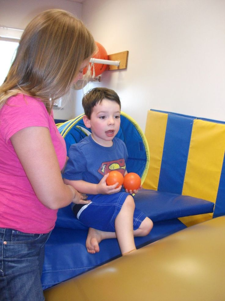 Best Ot  History Images On   Occupational Therapy