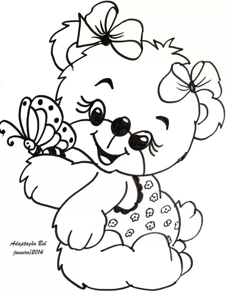 Images About Coloring Pages On Pinterest Coloring