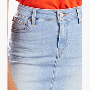 Levi's Workwear Skirt - Women's 26