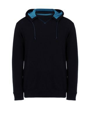 Sweatshirt Men's - SACAI Bought at: thecorner