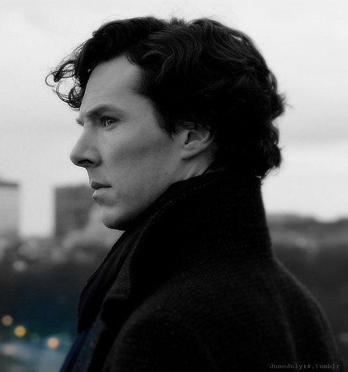 Сериал Шерлок Холмс/Sherlock спецвыпуск - 2016 | ВКонтакте