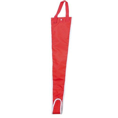 Funda Paraguas Backsite disponible en varios colores. Ideal para regalar en invierno para los días de lluvia, así se podrá guardar el paraguas. Se puede personalizar con su logo. #merchandising #promociones #articulospublicitarios