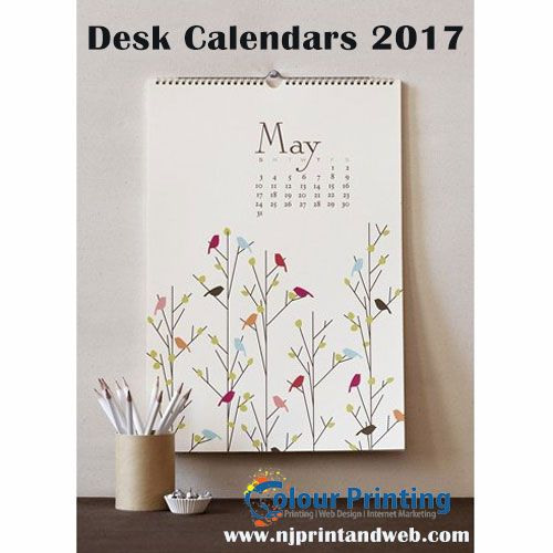 buy desk calendars online from office works for all your office supply needs