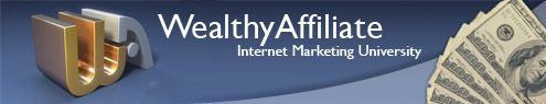 Affiliate Marketing Classes | Marketing with Tony