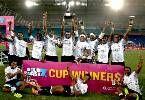 Fiji 31 v 24 Samoa - Final Cup - CBUS Super Stadium - HSBC Sevens World Series - Gold Coast Sevens - Australia - Photo Martin Seras Lima