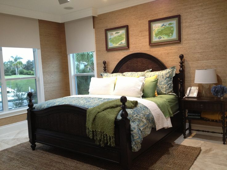 Pottery Barn Master Bedroom Decorating Ideas: 24 Best Cheryl R. Decor Images On Pinterest