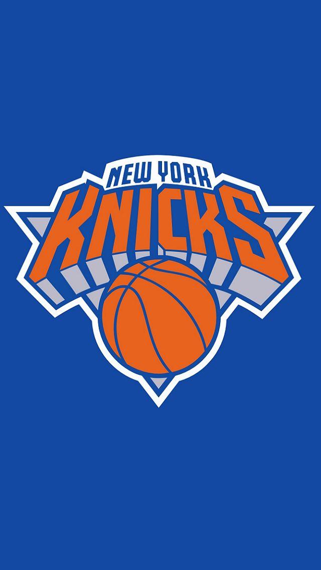 New York Knicks 2011