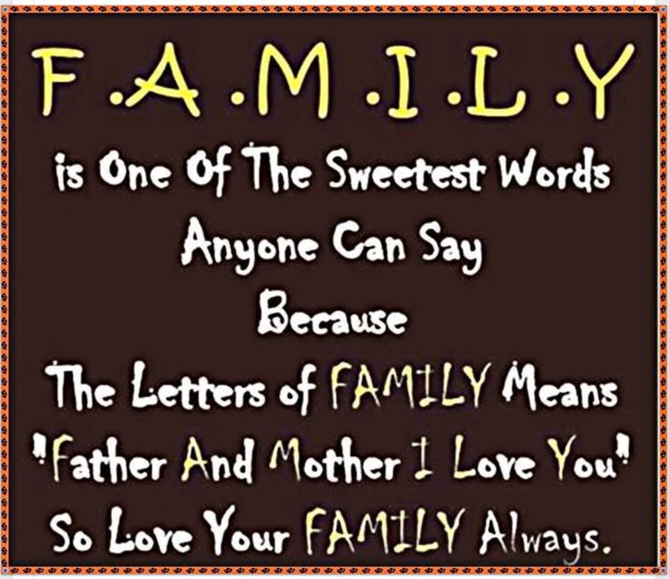 what family family means to me Me and my brother do not really get on this is due to a combination of being very alike and very different in equal measure now i was grumbling to myself about the latest thing he had done.