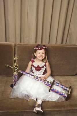 How to Coach for a Child's Beauty Pageant  Read more: http://www.ehow.com/how_8787732_coach-childs-beauty-pageant.html#ixzz2wBiJzphN   http://r2bpageant.weebly.com