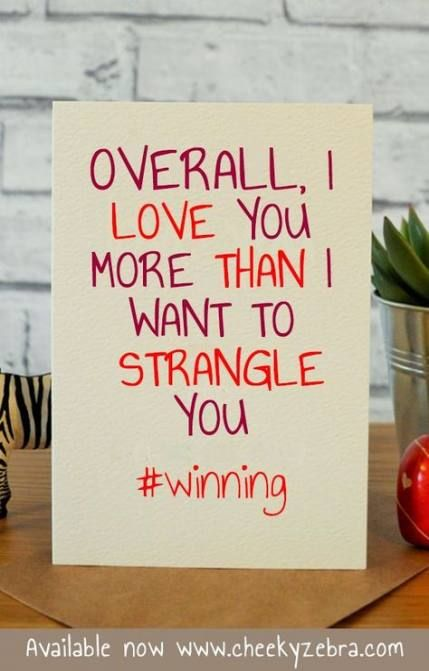 Gifts for girlfriend from boyfriend anniversaries 34+ ideas for 2019