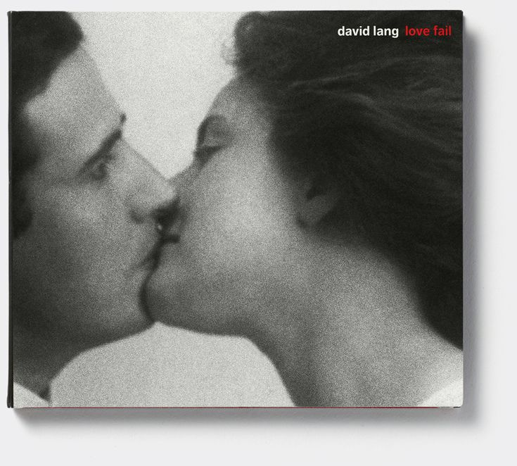 David Lang 'love fail' (Cantaloupe Music). Album cover art: Denise Burt. Read the story about how the cover artwork was designed on http://seeingnewmusic.com/story/love-fail/?cat=original&term=&offset=25 #albumart  #artmusic  #contemporaryclassical