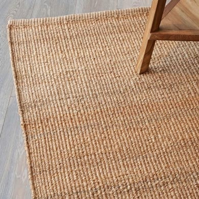Material:Natural Hemp  Colour:Natural  Specifications:Various Sizes Available, Custom Sizes Available