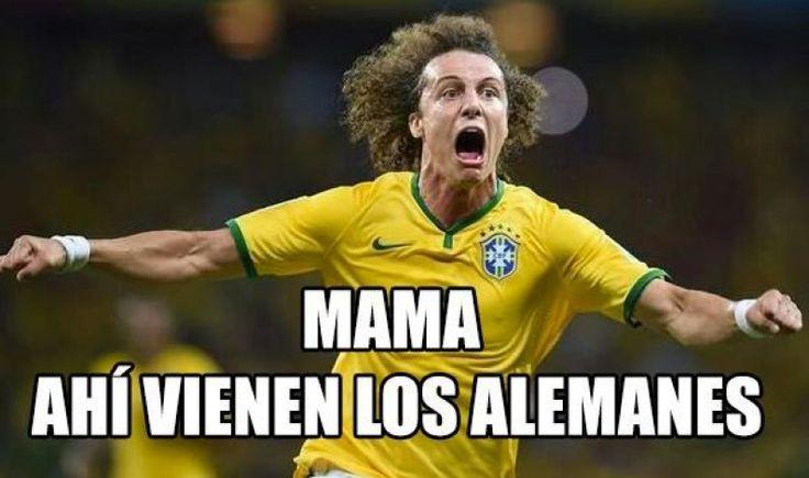 memes del futbol - Buscar con Google