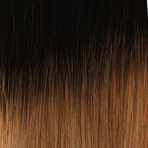 Imvu ombre hair textures