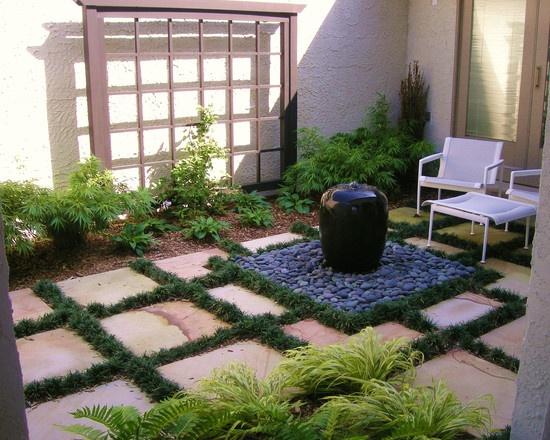 Asian Garden Design asian garden design ideas queensland small gardens design Asian Garden Design Pictures Remodel Decor And Ideas Page 10