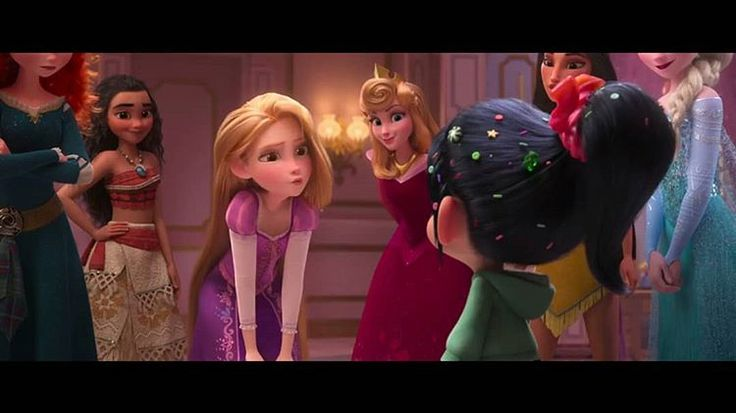 11 Gorgeous Tangled Gifs: 1668 Best TANGLED Images On Pinterest