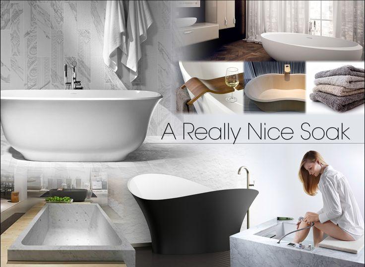 Bagno sanitrit ~ 64 best arredo bagno images on pinterest showroom bath tub and