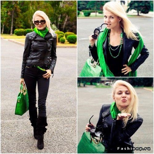 зеленая сумка с чем носить: 18 тыс изображений найдено в Яндекс.Картинках