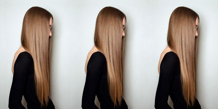 7 Secrets to Straightening Your Hair Without Using Heat https://buff.ly/2wVgb7j?utm_content=bufferd25ab&utm_medium=social&utm_source=pinterest.com&utm_campaign=buffer via @ElleMagazine check out our straight wig collection https://buff.ly/2wVsq3Z?utm_content=bufferb20e8&utm_medium=social&utm_source=pinterest.com&utm_campaign=buffer
