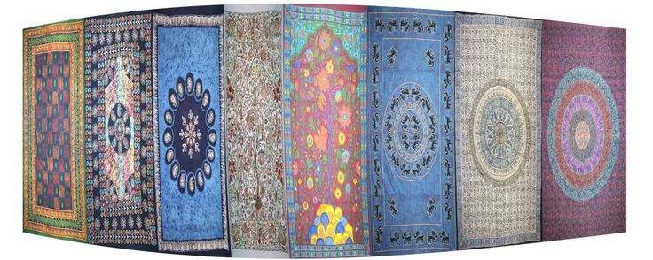 where to buy tapestries2