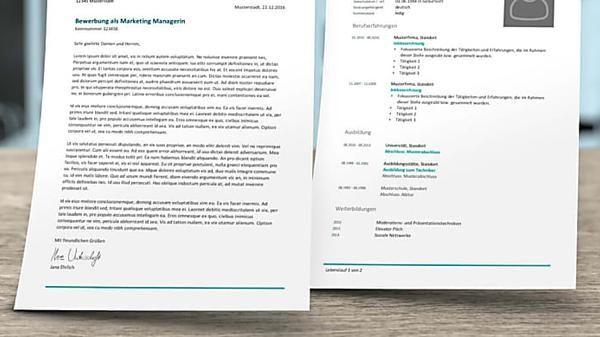 Bewerbungsmuster Beispiele Formulierungen Fur Deine Bewerbung Lebenslauf Tipps Vorlage Lebenslauf Kostenlos Bewerbungsschreiben