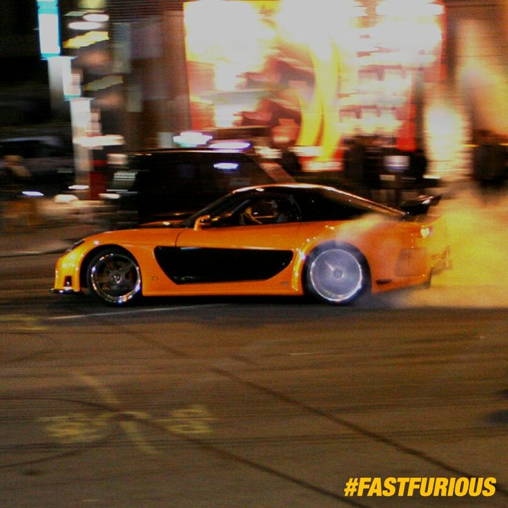 Best Fast And Furious Franchise Images On Pinterest Paul