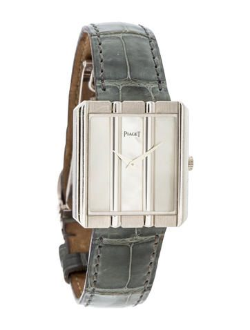 Piaget Polo Watch
