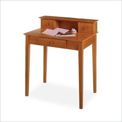 Best 25 Wood Writing Desk Ideas Only On Pinterest